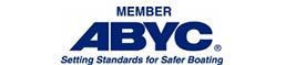 ABYC Safer Boating